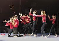Han Balk Unive Gym Gala 2014-2413.jpg