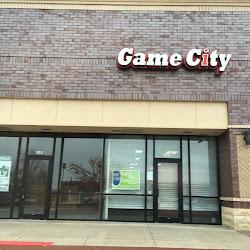 Game City's profile photo