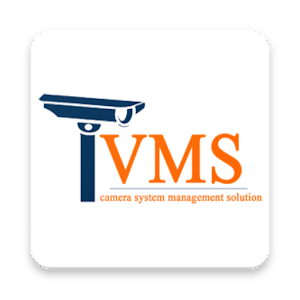 iVMS-4500 APK - Download iVMS-4500 4 7 4 APK ( 21M)