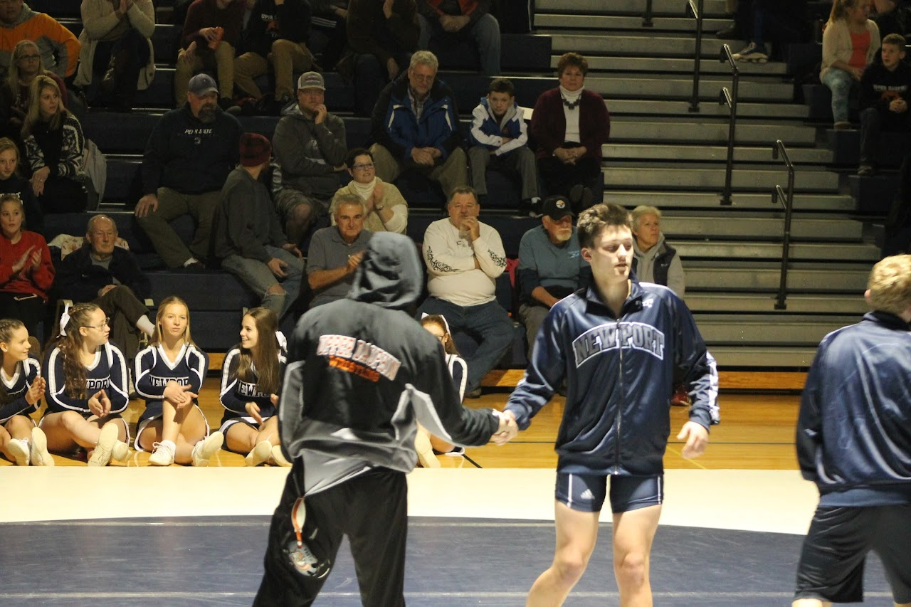 Wrestling - UDA at Newport - IMG_4714.JPG
