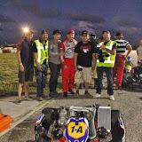 karting event @bushiri - IMG_1380.JPG