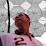 Alejandro León Correa Montaña's profile photo