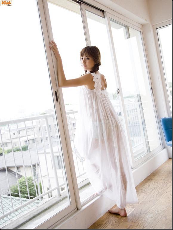 Yumi Sugimoto_53705-0038