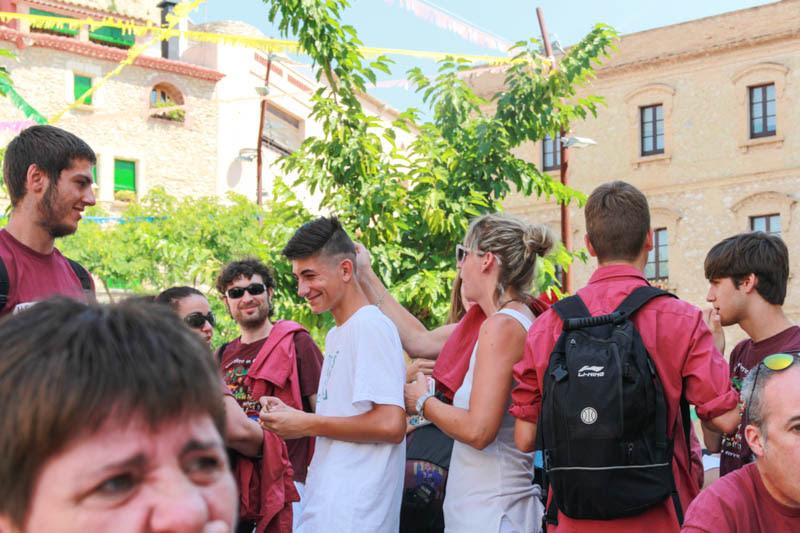 Diada Festa Major Calafell 19-07-2015 - 2015_07_19-Diada Festa Major_Calafell-1.jpg