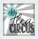Grab button for The Flea Circus