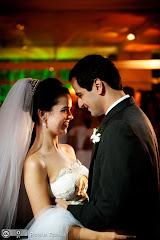 Foto 1682. Marcadores: 04/12/2010, Casamento Nathalia e Fernando, Niteroi