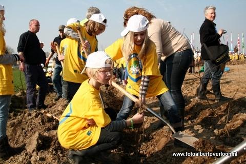 Nationale Boomfeestdag Oeffelt Beugen 21-03-2012 (33).JPG