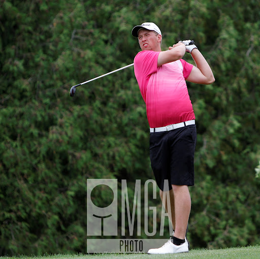Ross Miller Maple Grove Minn. at the 1st tee during U.S. Amateur Public Links Sectional Qualifying June 16 at Valleywood Golf Course Apple Valley Minn.  sc 1 st  Minnesota Golf Association : us amateur sectional qualifying - Sectionals, Sofas & Couches