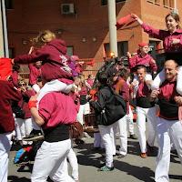 Actuació Mollersussa Sant Josep  23-03-14 - IMG_0575.JPG