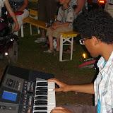 het muzikale wonder