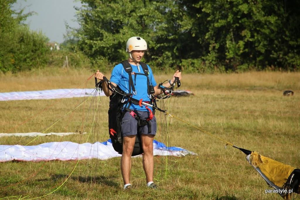 Szkolenia sierpień 2013 - IMG_2986.JPG