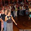 2006-08-17 Naaldwijk 084.jpg