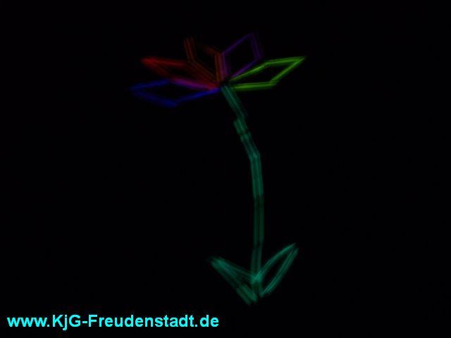 ZL2012Geisterpfad - Geisterpfad%2B%252846%2529.JPG