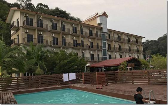 Yeob-Bay-Hotel-Resort-map-location