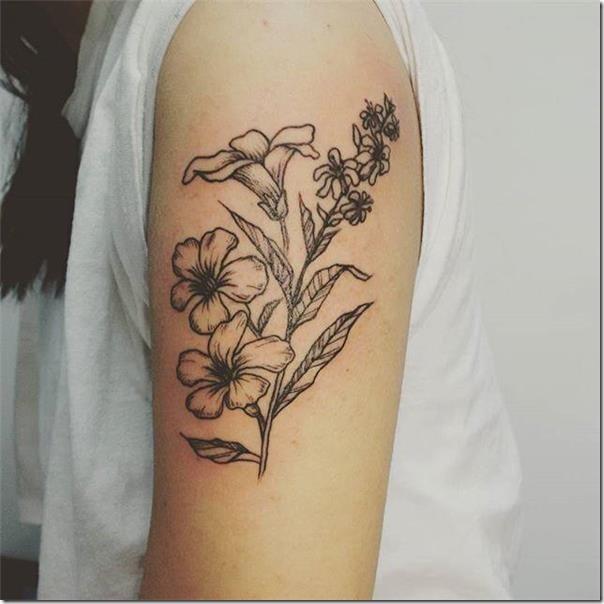 mezclar-otras-flores-y-crea-un-efecto-diferente