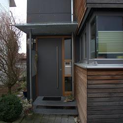 Haus Weil