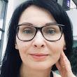 Svetlana V
