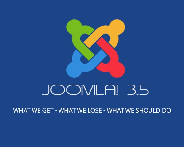 Joomla datovania dohazování rozšírenie