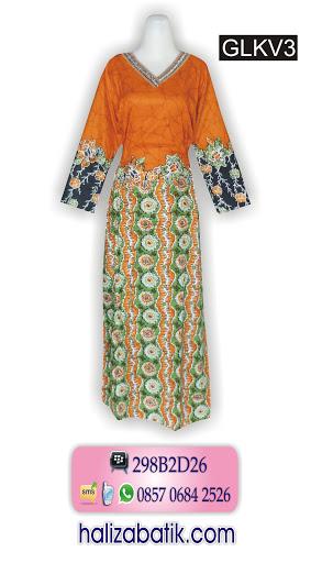 batik indonesia, butik batik modern, batik murah