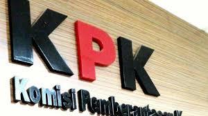Kabupaten Wajo, Masuk Daftar Catatan KPK Untuk di Audit