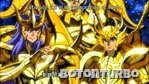 Saint Seiya Soul of Gold - Capítulo 2 - (47)