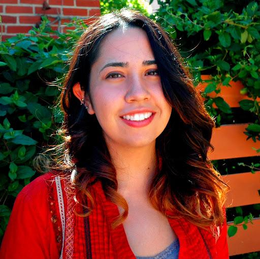 Leah Gonzalez