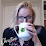 Christine M (Hummingbird)'s profile photo