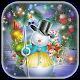 Christmas & New Year - Hidden Objects APK