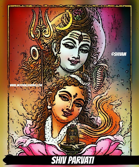 Shakti, matarani, Bholebaba, Bholenath, Tridev, Kailash, chandrashekar, Shiv parvati Prem Shayari