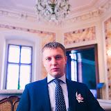 свадьба_Евгений_Альбина_040.jpg