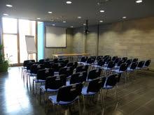 Sala konferencyjna do wynajęcia w Lublinie