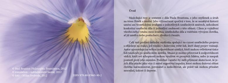 duse_a_umeni_001-2-kopie