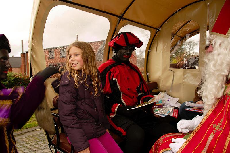 Sint in Daknam 2011 DSC_6236.jpg
