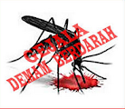 demam berdarah