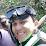 Jefferson Moreira's profile photo