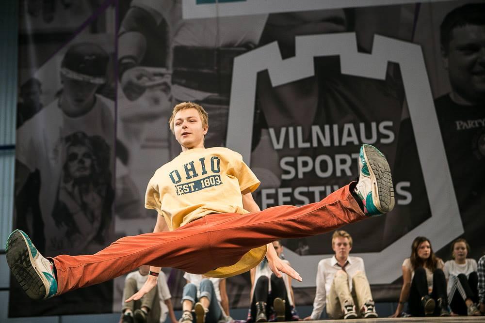 SKILLZ Sporto festivalyje Litexpo - konstantinas%2Bflayer.jpg