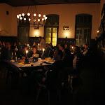 Feuerzangenbowle 2014 - Photo 13