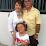zulma Gonzalez's profile photo