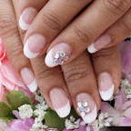 French-nails-with-bling-7361183342.jpg