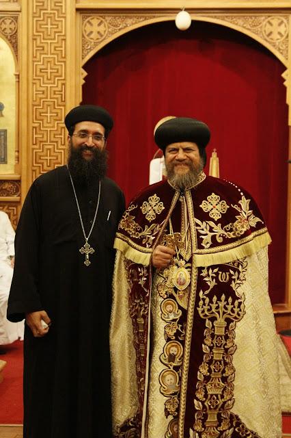 His Eminence Metropolitan Serapion - St. Mark - _MG_0399.JPG