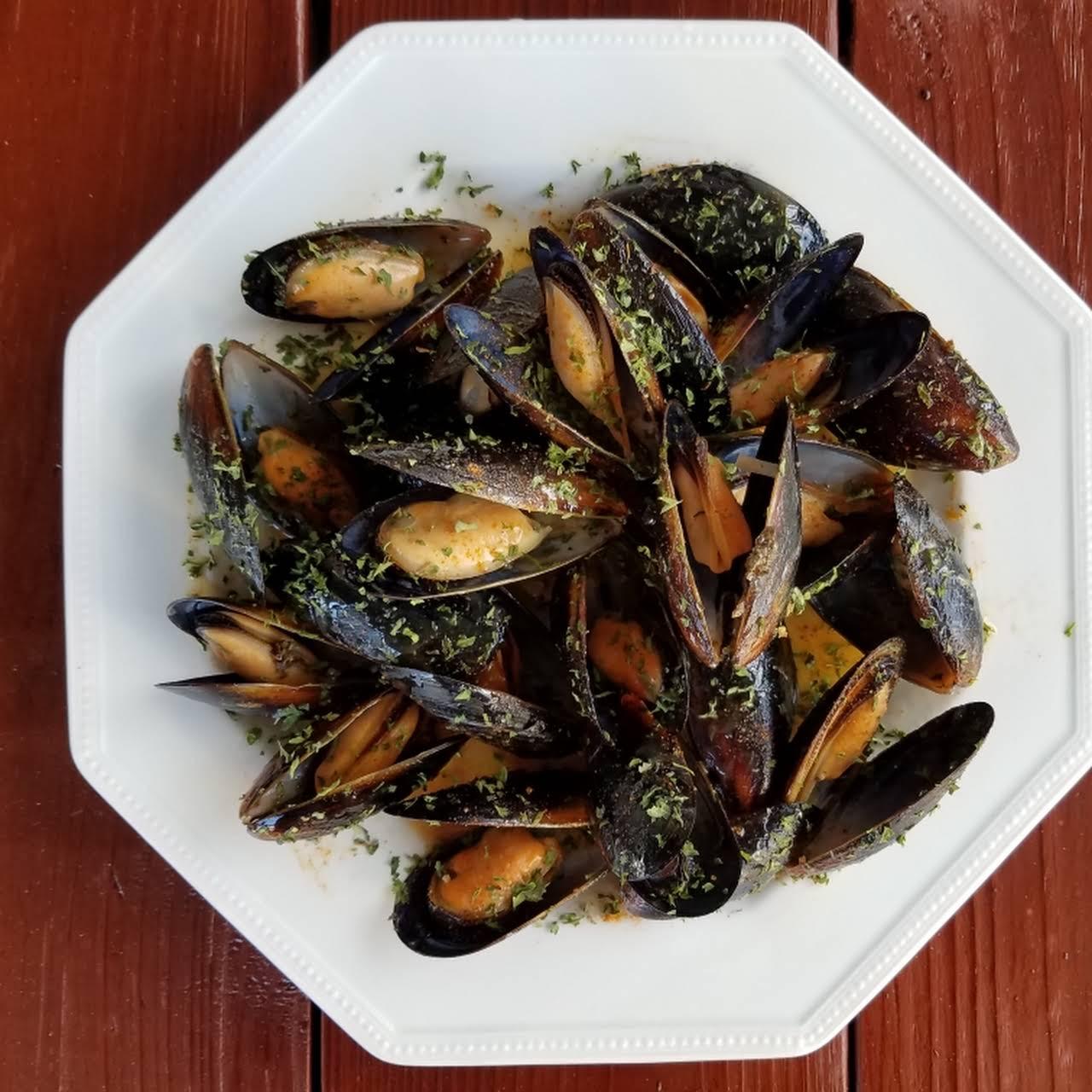 Island Seafood Inc Seafood Restaurant In Augusta