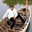 Balaji Goud's profile photo