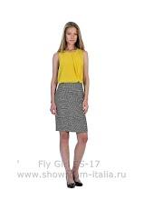 Fly Girl SS17 051.jpg