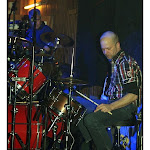 Rock-Nacht_16032013_Pitchfork_058.JPG