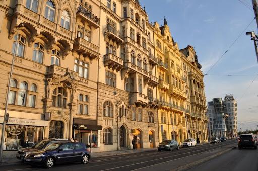 Praga (356).JPG