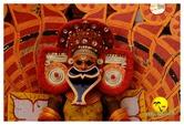 DSC_0028_keralapix.com_theyyam