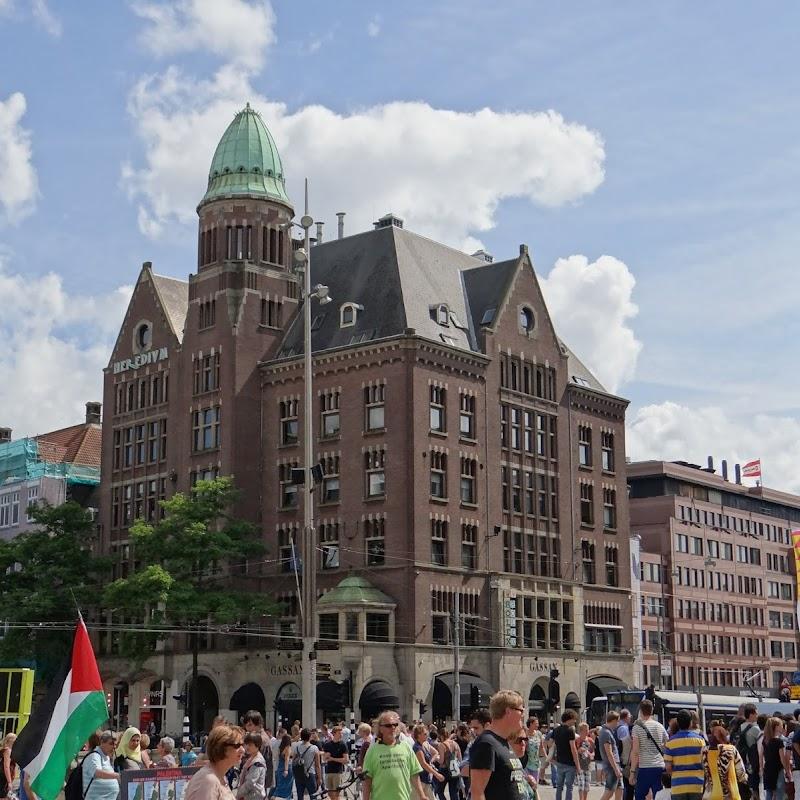 Day_7_Amsterdam_47.JPG
