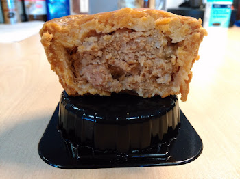 chili pork pie