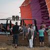 Ballonvaart_DSC6182.jpg
