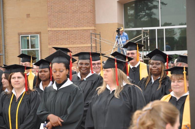 Graduation 2011 - DSC_0105.JPG